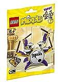 LEGO Mixels 41561 - Tapsy