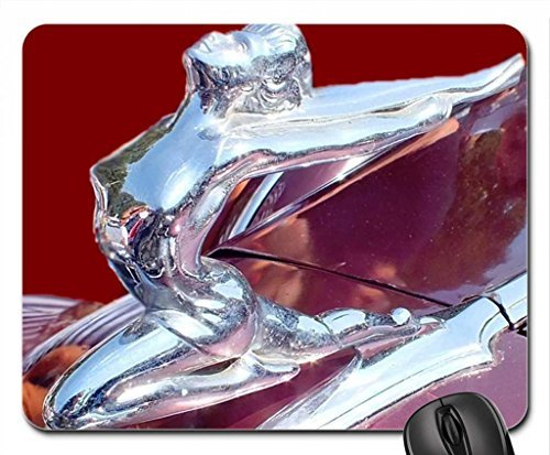 buick-argento-lady-mouse-pad-mousepad