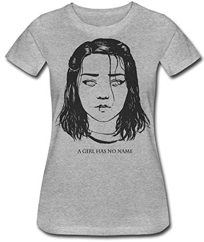 arya-stark-blind-a-girl-has-no-name-womens-t-shirt-medium