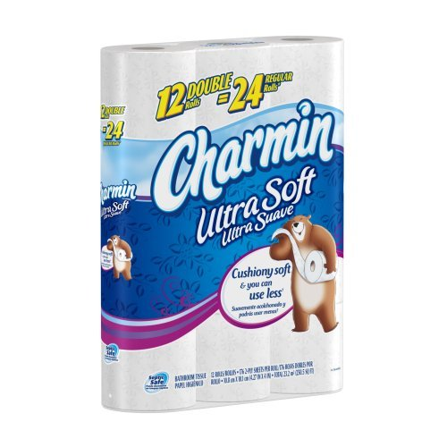 charmin-ultra-soft-double-rolls-12-count-by-charmin
