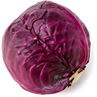 Burgess Harvest Red Cabbage Each