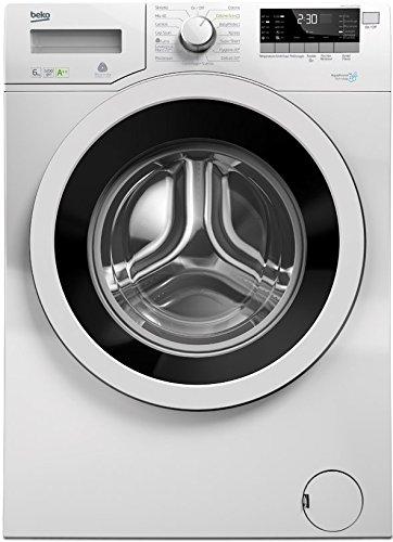 beko-wmy61232ptyb3-libera-installazione-caricamento-frontale-6kg-1200giri-min-a-bianco-lavatrice