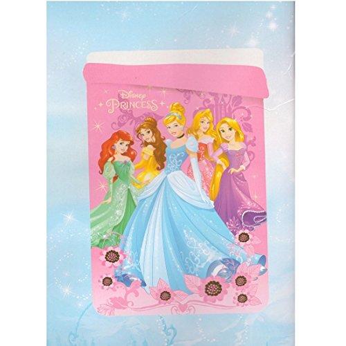 Disney original - Soy Luna - Edredón invernal niña
