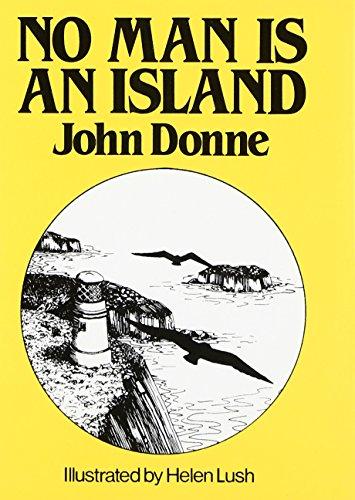 No Man is an Island (Inspirational)