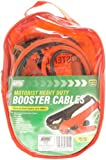 Maypole 3525B 20mm X 3m Up to 4000cc Heavy Duty Booster Cables