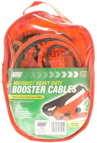 maypole-3525b-20mm-x-3m-up-to-4000cc-heavy-duty-booster-cables
