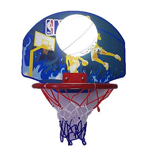 Kreative Basketball Wandleuchte Kinderzimmer Bar Kaffee Restaurant personalisierte Dekoration Boy Bedroom Bedside Lampen
