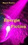 Energie Fiction