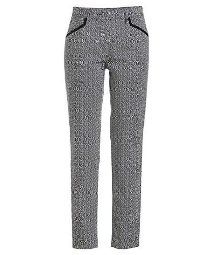 golfino-elastico-impreso-pantalones-navy-10