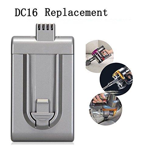 dtkr-bateria-de-repuesto-216v-2000mah-para-dyson-aspirador-de-mano-dc16-root-6-dc16-animal-dc16-isse