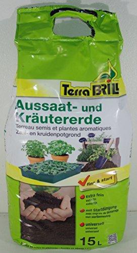 terreau-extra-fin-pour-le-semis-et-la-culture-des-legumes-et-des-plantes-aromatiques-emballage-de-20