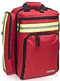 ELITE BAGS SUPPORTER (rosso) zaino di emergenza