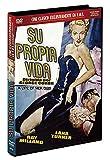 A Life of Her Own (SU PROPIA VIDA (VOS), Spanien Import, siehe Details für Sprachen) - Lana Turner, Ray Milland, Tom Ewell, Louis Calhern, Ann Dvorak