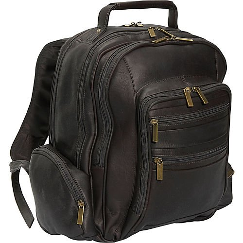 david-king-co-oversize-laptop-backpack-plus-cafe-one-size