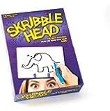 Paul Lamond Skribblehead Game