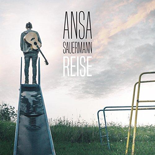 Reise (EP)