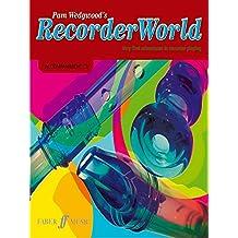 Recorderworld