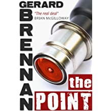 The Point (The Point Novellas Book 1)