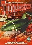 Thunderbirds - Volume 2 [Import anglais]