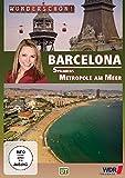 Wunderschön! Barcelona Spaniens Metropole kostenlos online stream