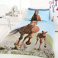 Price-Right-Home - Set fodera per cuscino e