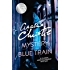 The Mystery of the Blue Train (Poirot) (Hercule Poirot Series)