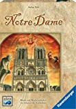 Ravensburger 26911 - ALEA: Notre Dame