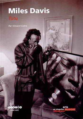 Miles Davis, Tutu