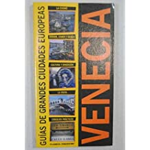 Venecia - Guia Visual (Guias Visuales)