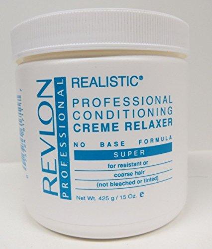revlon-crme-dfrisante-pour-cheveux-rsistants-et-trs-friss-formule-super-425-g