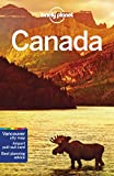 Canadian Travel Guides