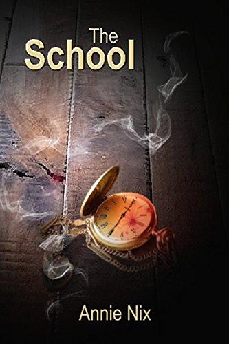 the-school