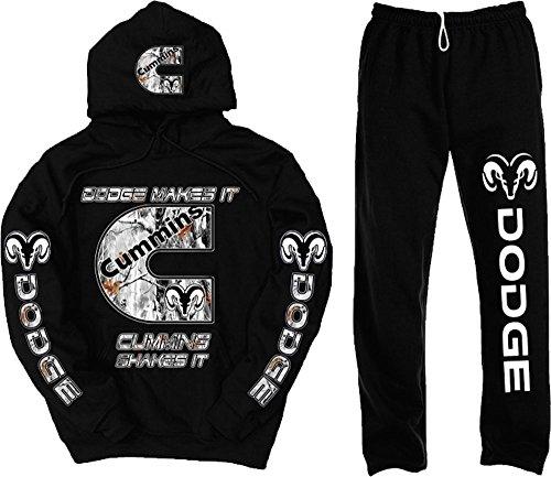 cummins-dodge-makes-it-snow-camo-logo-set-xxx-large-hoodie-with-xxx-large-sweatpants