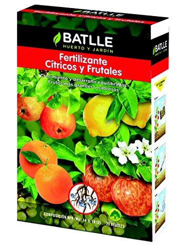 semillas-batlle-710660unid-engrais-agrumes-et-arbres-fruitiers-15-kg