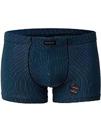 Gomati - Herren Baumwoll Pants 'Stripes'