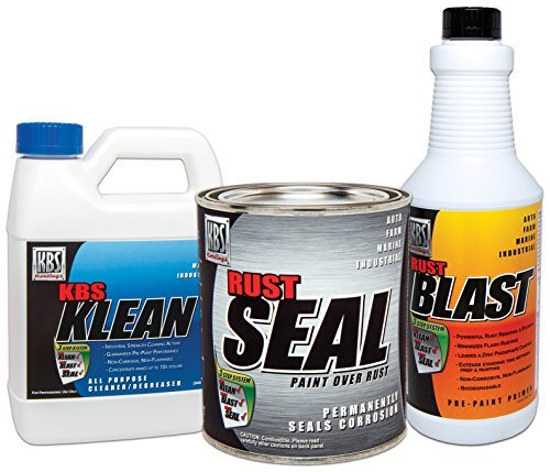 kbs-coatings-57002-satin-black-frame-coater-kit-by-kbs-coatings