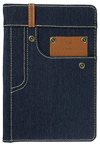 3q-jeans-motiv-ipad-4-hulle-hochwertiger-leder-optik-elegante-apple-ipad-mini-4-case-tablet-tasche-e
