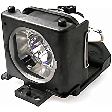 genie365lámpara para proyector HITACHI CP-RS55