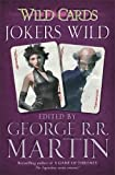 Jokers Wild (Wild Cards)