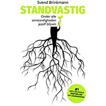Standvastig (Dutch Edition)