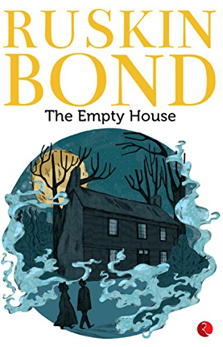 Ruskin Bond Short Stories Ebook