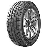 'Michelin Primacy 3205/60r16xL 6016'205mm léger roue (40,6cm (16),...