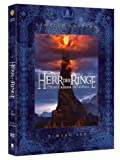 Herr der Ringe - Rückkehr des Königs (Limited Edition) - J.R.R. Tolkien