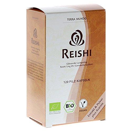 reishi-vitalpilz-kapseln-120-stk-pilzpulver-extrakt