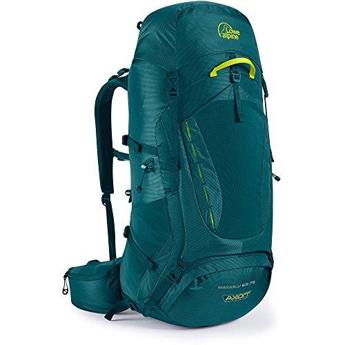 lowe-alpine-manaslu-6575-backpack-shaded-spruce