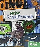 Meine Schulfreunde: Dinosaurier