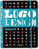 Logo Design: v. 2