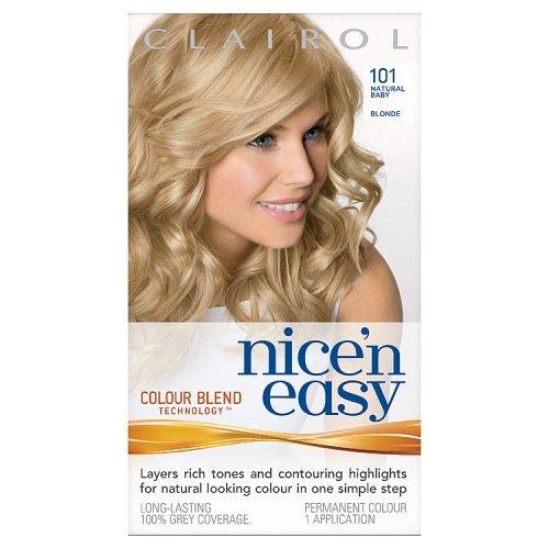 clairol-niceneasy-hair-colourant-101-natural-baby-blonde