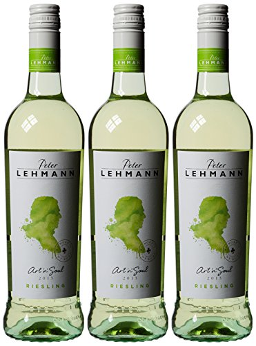 peter-lehmann-art-n-soul-classic-riesling-south-australia-2012-wine-75-cl-case-of-3