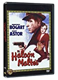 The Maltese Falcon (EL HALCON MALTES - DVD -, Importé d'Espagne, langues sur les détails)